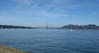 San Fran Bike Ride 022.JPG Photo