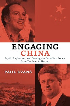 EvansP-EngagingChina
