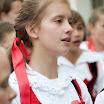 276_Fili_Halasztelki_koncert_2013_06_03.jpg