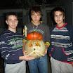 Patrik, Maci, Erik.JPG