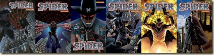 Spider-Vol.1-Content