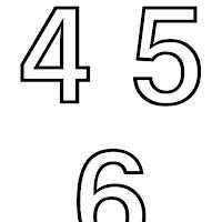 numeros 2.jpg