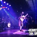 O Teatro M�gico 29 de Setembro de 2012