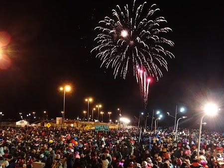 07. Anul Nou in Punta Arenas, Chile.JPG