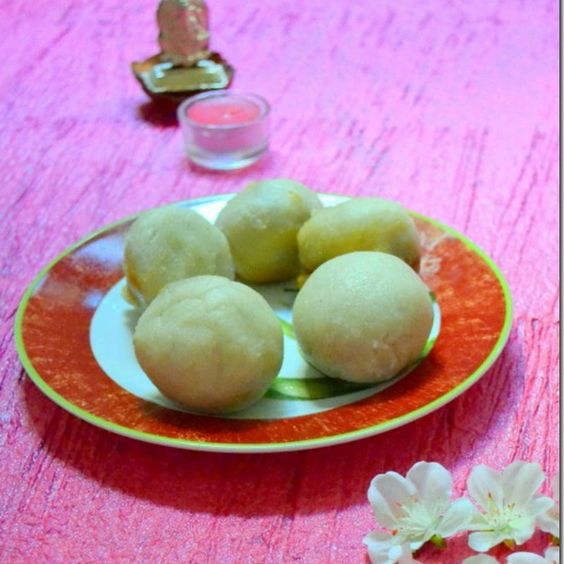 Ukdiche Modak | Inippu Kozhukattai | Ganesh Chaturthi Recipes