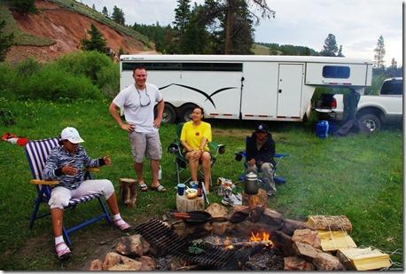 Camping20110704_e