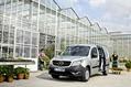 2013-Mercedes-Citan-Van-3