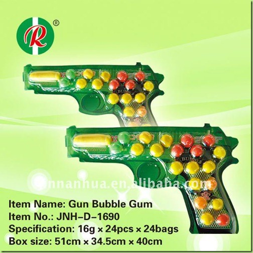 Gun_Bubble_Gum_fruity_toy_bubble_gum