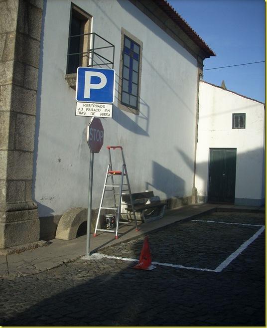 paraco1