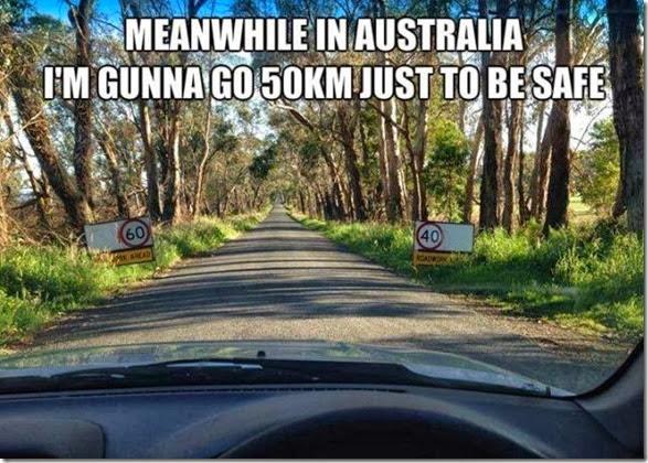 meanwhile-australia-7