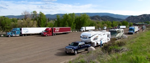 CampgroundforTonight-2-2012-05-14-15-07.jpg