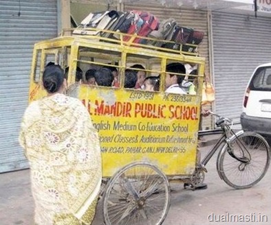 indian-transport funny pics,quotes funny pic,funny pic,indian funny pics,facebook funny pic,politics funny pic