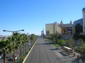 087 - Las Vegas blvd.JPG