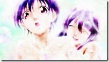 Kimi no Iru Machi - 02 -15