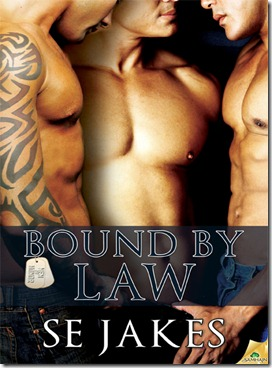 BoundbyLaw72LG