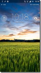 device-2013-06-25-101843