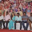 Tamil Cinema Gallery - Vadivelu's - Thenali raman Press Meet Stills 2014
