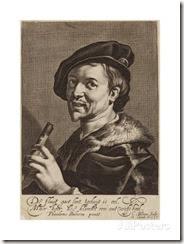 theodore-van-called-dirk-baburen-portrait-of-cornelis-bloemaert