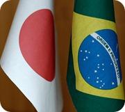 Dilma prepara viagem ao Japão