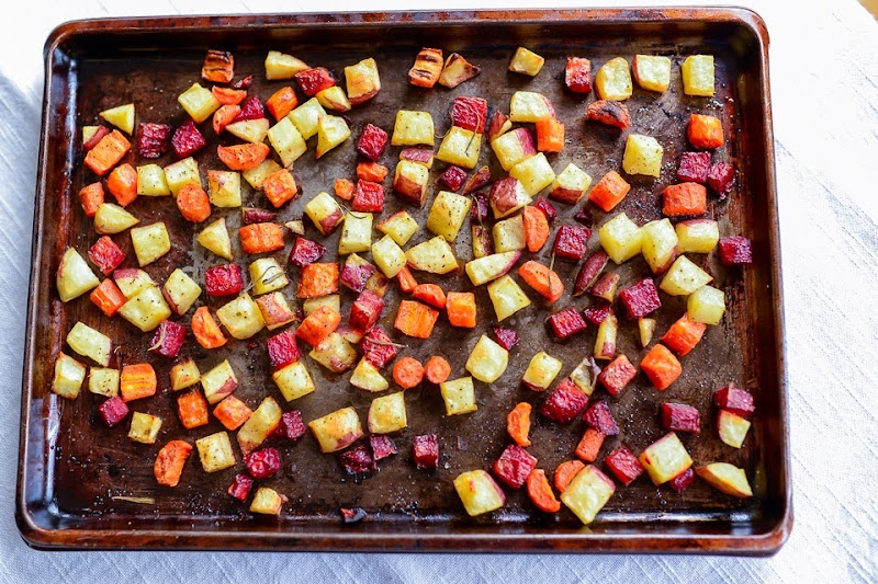 roasted root vegetables-11991-2