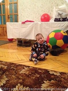 Kremenchuk Day4 evening visit 019