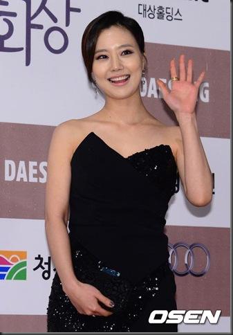 12bda_moonchaewon3