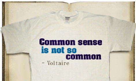 gif common sense