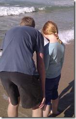 Beach Jul 2012