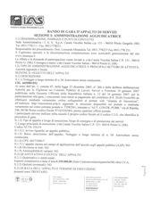 bando  e disciplinare - noleggio  n. 04 autovetture_01