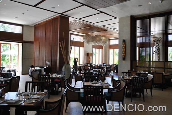 Vintana Cafe Shangri-La Boracay 39