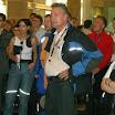 Eurobiker07_065.jpg