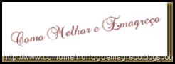 assinatura-blog_thumb_thumb