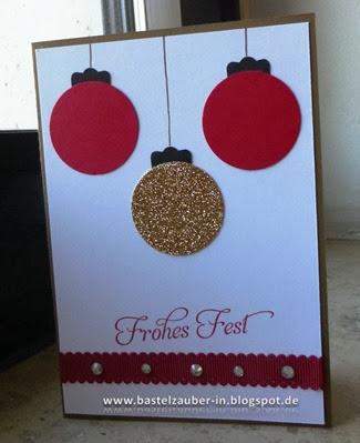 Weihnachtskugeln1-fertig