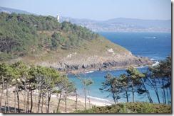 Oporrak 2011, Galicia - Cabo de Home  05