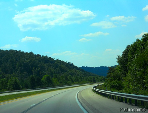 4. on the road-kab