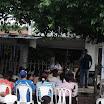 Reunión en el barrio Zaragocilla con el líder Edison Durango (Copiar).jpg