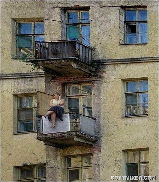 41pictures-of-only-in-russia-28