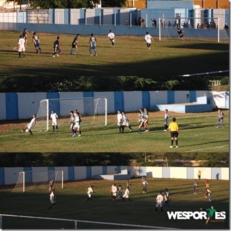 final-santos-serrano-camporedondo-wesportes-copadagente2012.4