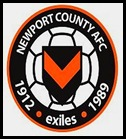 Newport County Badge 2