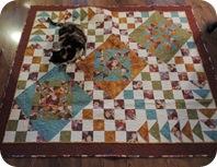 110Kathe's quilt