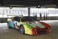 BMW-Art-Car-Collection-5