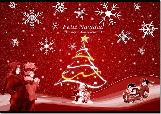 25721d1319954583-foto-de-feliz-navidad-saludos-feliz-navidad
