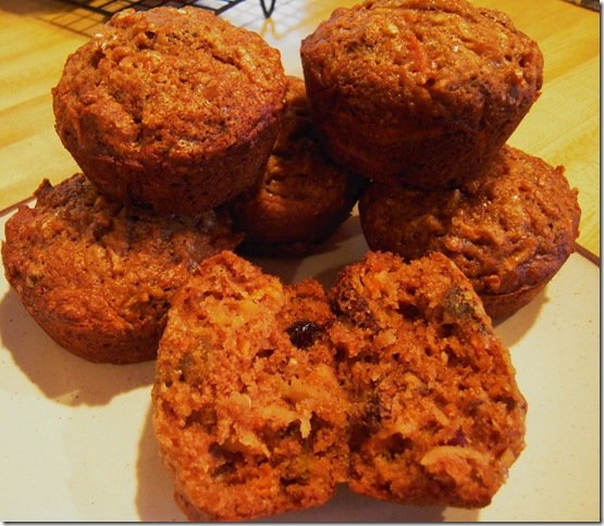 muffins 013