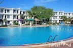 Фото 3 Holiday Inn Safaga