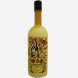 eh-organico-condicionador-antioxidante-todos-os-tipos-de-cabelos4841