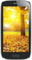 Celkon-A220-Mobile