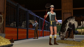 the-sims3-pets-PC103
