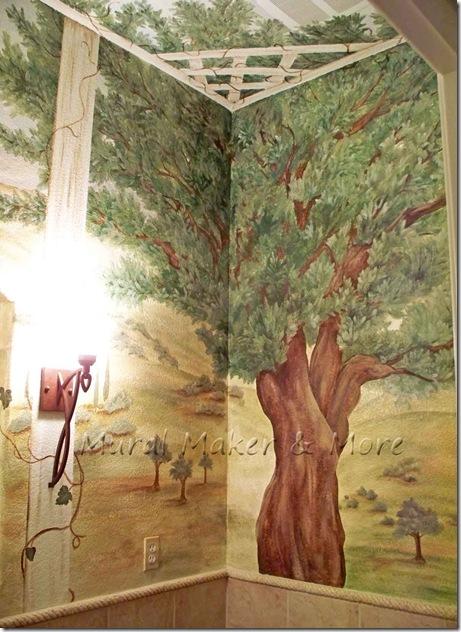 tuscan-bath-mural-2