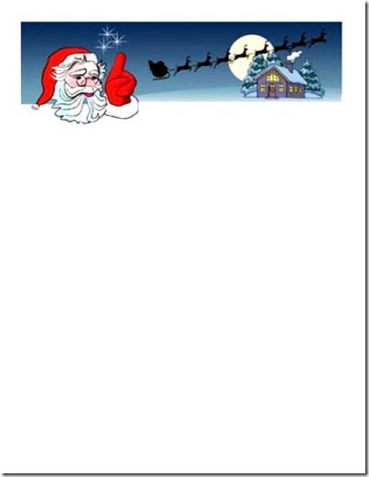 carta a papa noel divertidas de navidad (6)