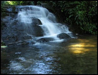 waterfall 11-22-12